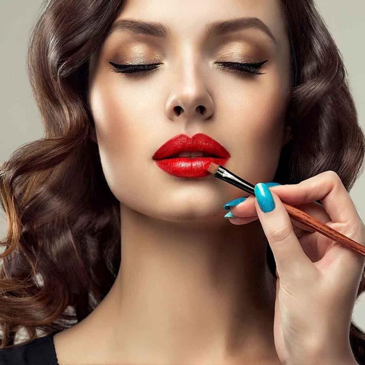 Curso de Maquillaje Alicante