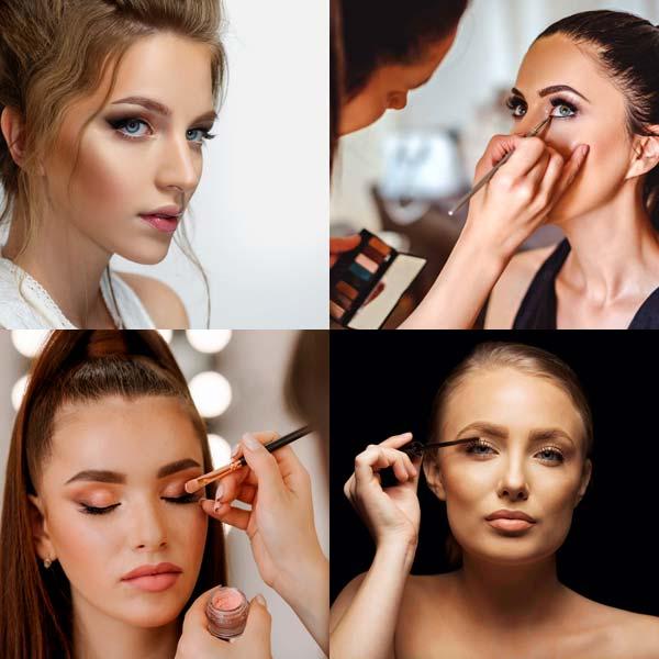 Maquillaje Profesional en Alicante