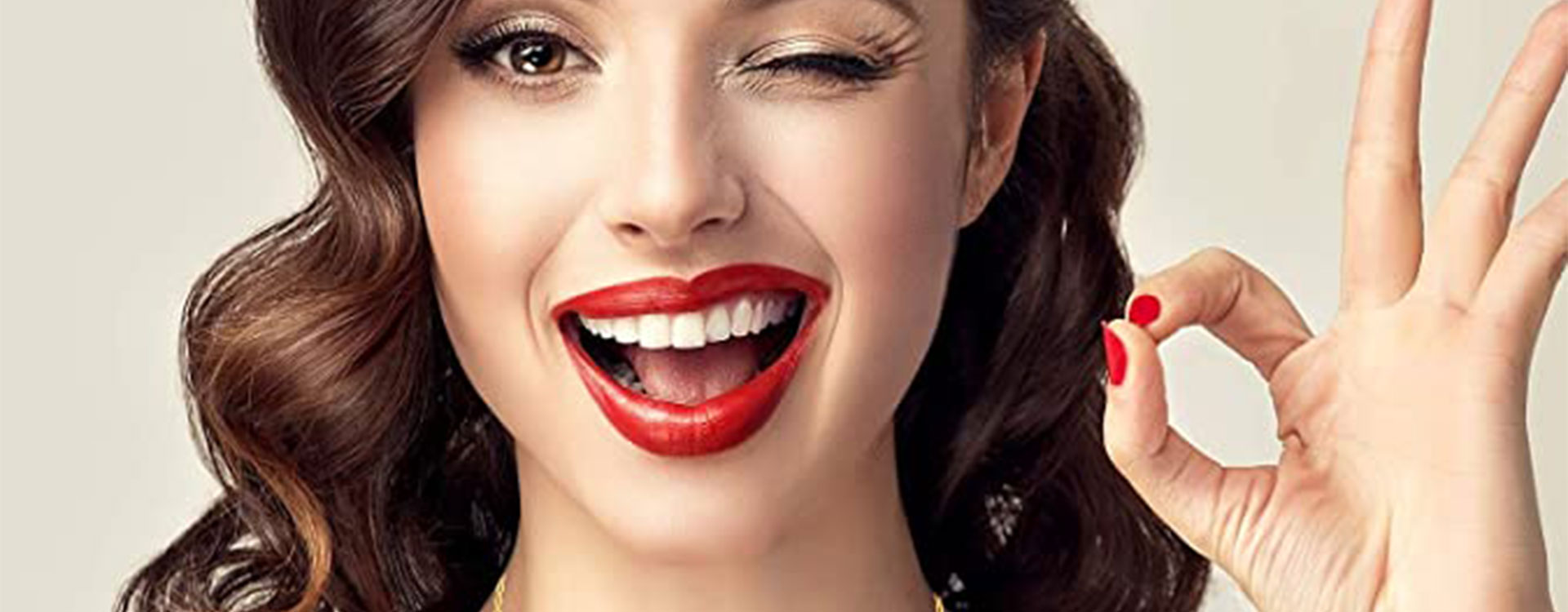 maquillaje de moretones